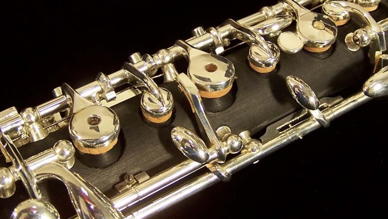 Oboe-L-1.jpg