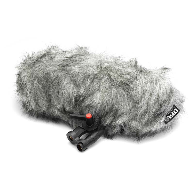 RWK4017C-Rycote-Windshield-Kit-for-4017C-Accessories-DPA-Microphones-L.jpg