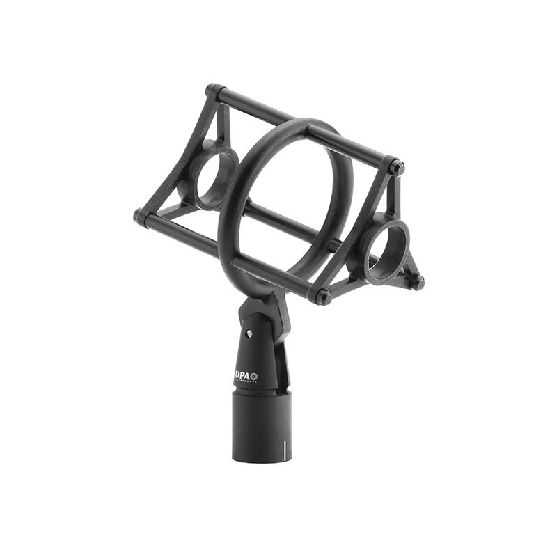 UA0897-Shock-Mount-Accessories-DPA-Microphones-L.jpg
