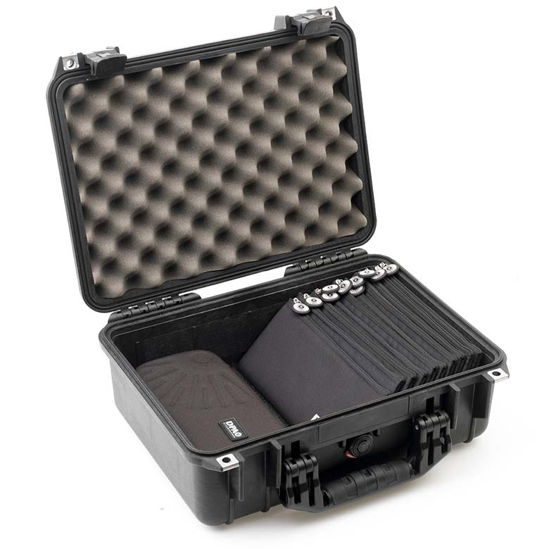 VO10-rock-Touring-Kit-dvote-Instrument-Microphones-DPA-Microphones-L.jpg
