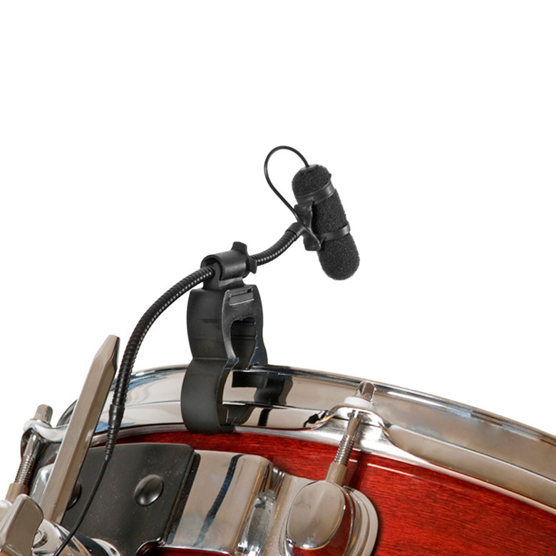 VO4099D-4099-Clip-Microphone-for-Drum-dvote-Instrument-Microphones-DPA-Microphones-L.jpg