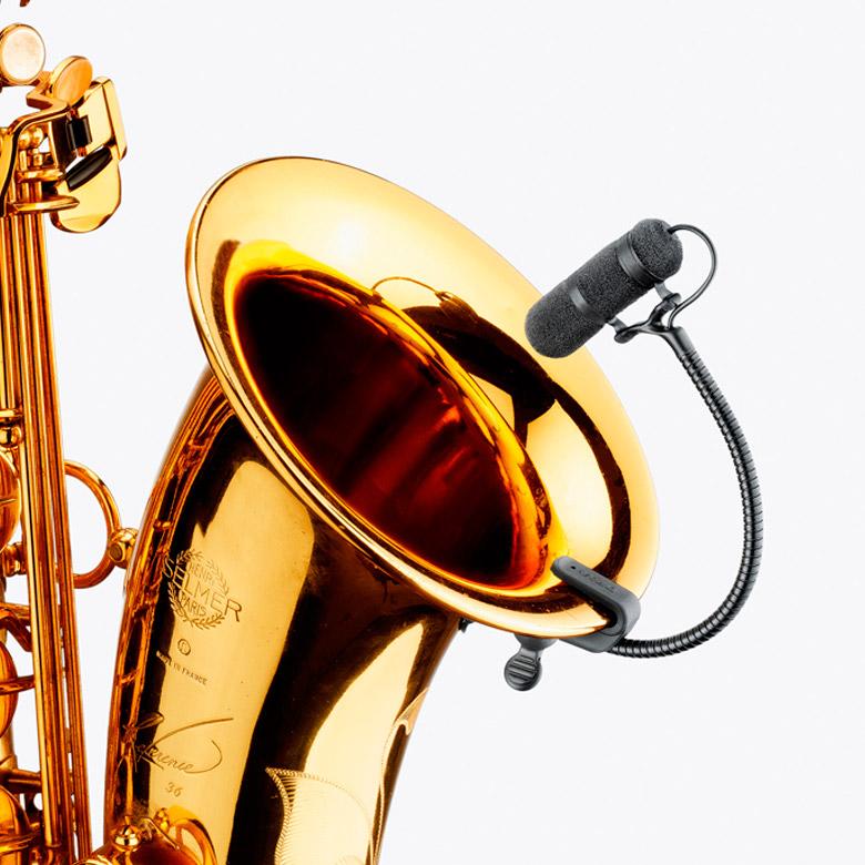 d vote dpa 4099 series condenser instrument microphone. Black Bedroom Furniture Sets. Home Design Ideas