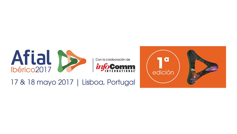 afial-iberico-2017-logo-l.jpg