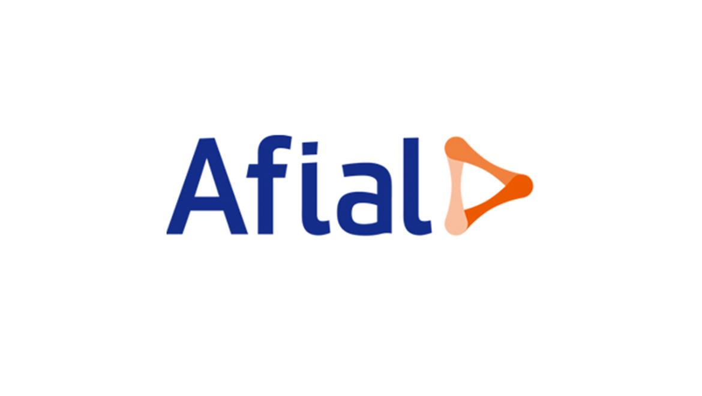 afial-logo.jpg