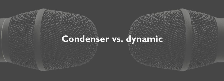 condenser-vs-dynamic-2.jpg