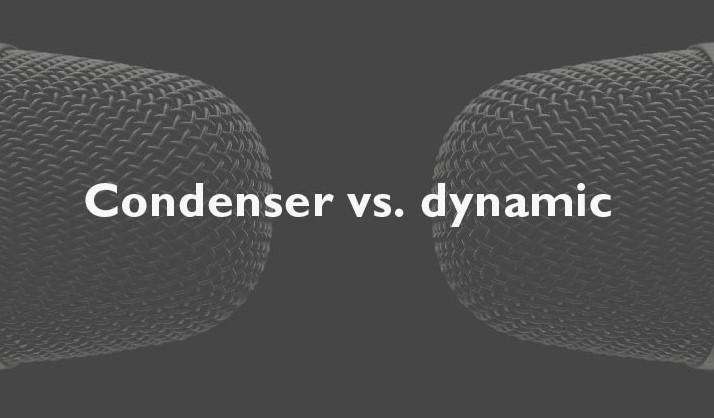 condenser-vs-dynamic-3.jpg