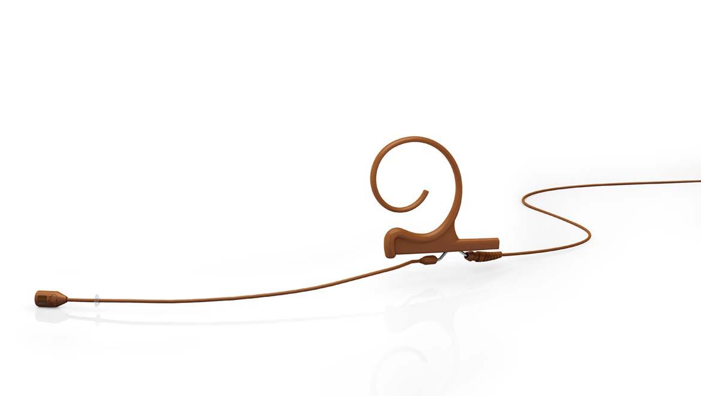 dfine-88-Headset-Microphone-L.jpg