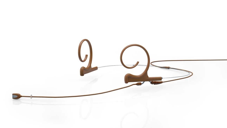 dfine-Dual-Ear-L.jpg