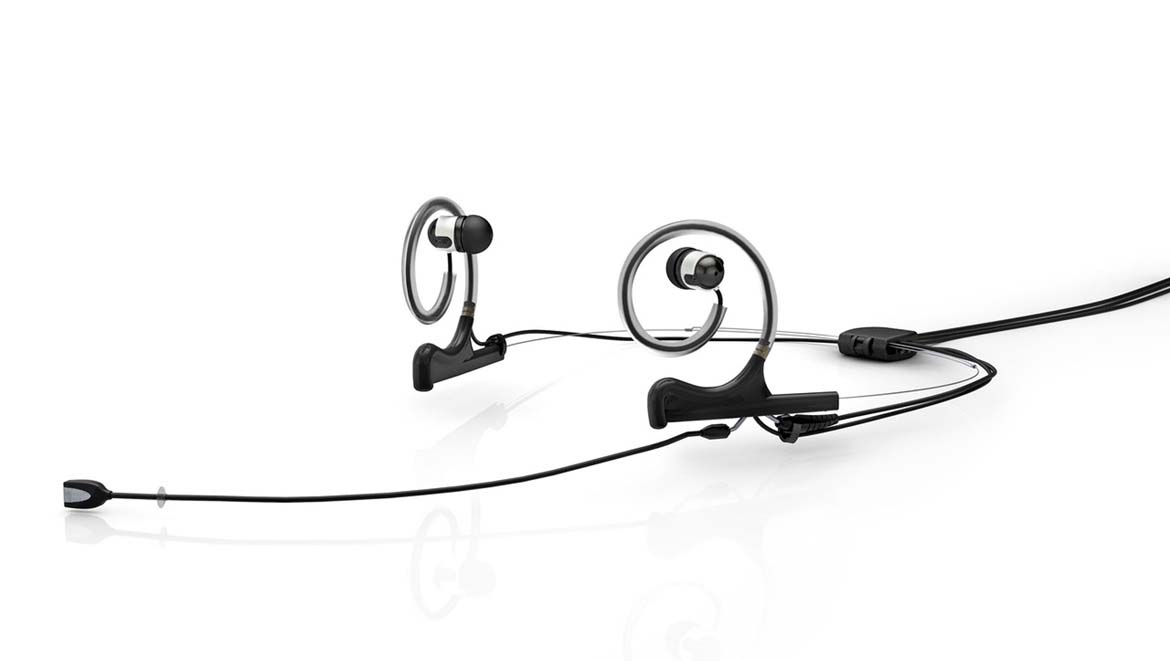 dfine-In-Ear-Headset-Dual-Ear-Mount_Dual-In-Ear-L.jpg