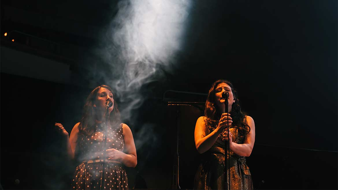 dpa-delivers-power-and-delicacy-to-the-unthanks-live-shows-l-2.jpg
