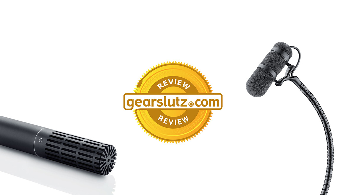 dpa-gearslutz-review-slide-l.jpg