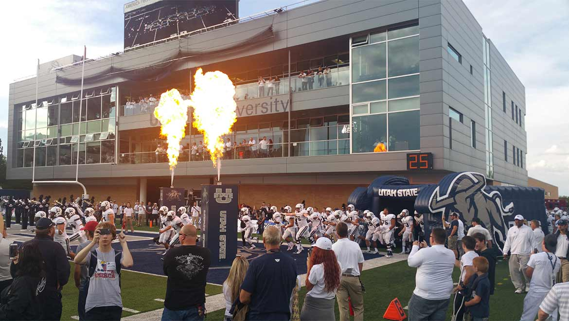 dpa-microphones-takes-the-field-at-utah-state-university-l-1.jpg