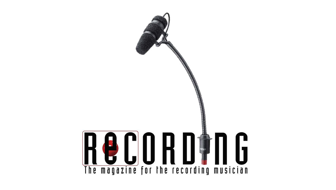 dpa-recording-magazine-dvote-core-review.jpg