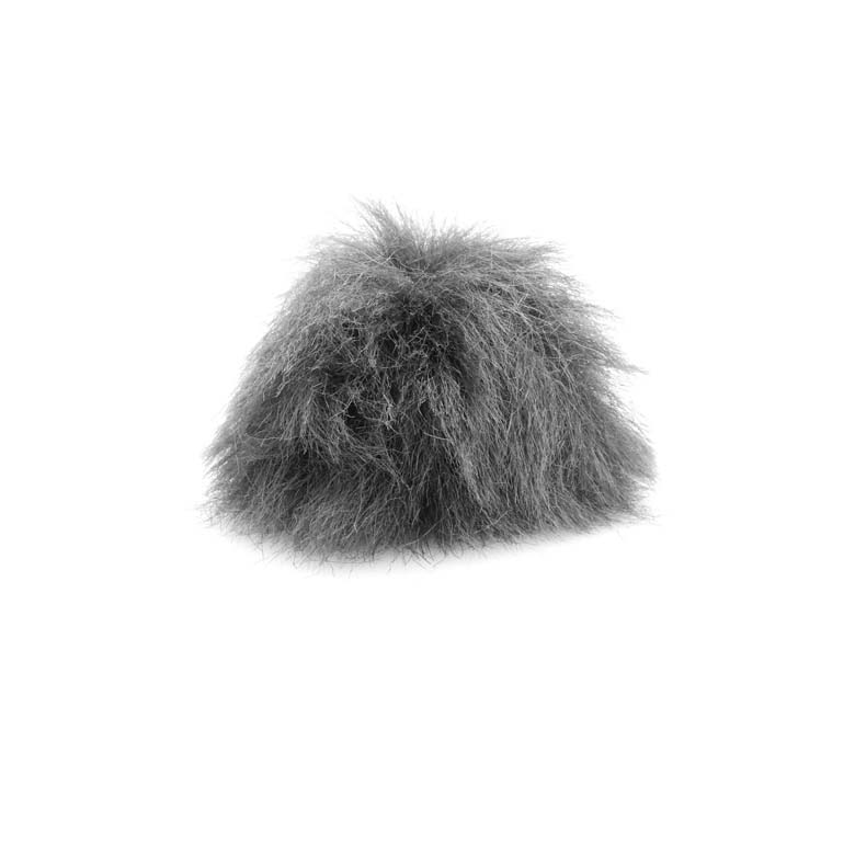 dua0571-fur-windscreen-for-4071-accessories-dpa-microphones-l.jpg