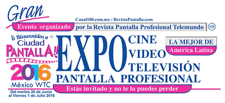 expo-cine-2016-l.jpg