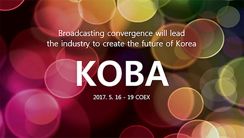 koba2017-l.jpg