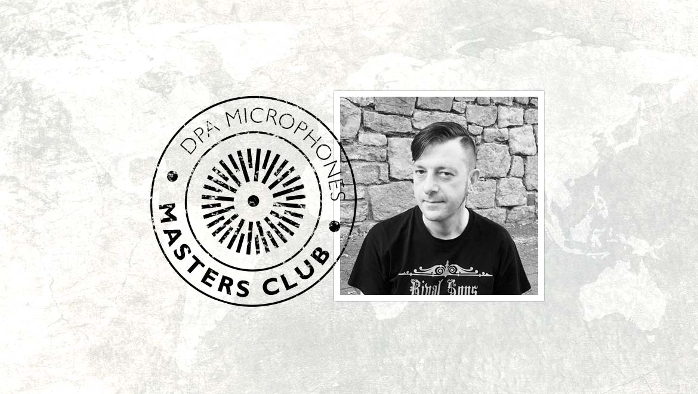 masters-club-alex-thiesen-No066-l.jpg