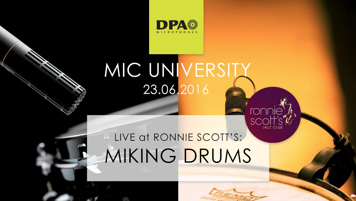 miking-drums-live-at-ronnie-scott-l.jpg