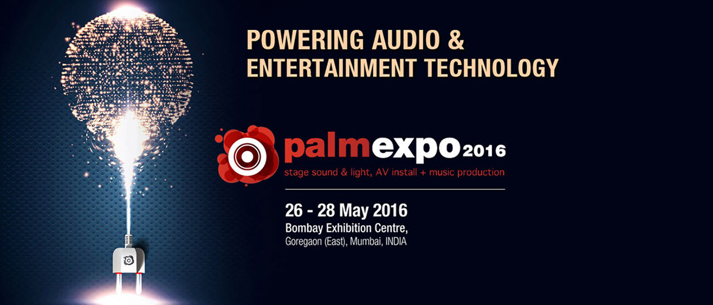 palm-expo-india-2016-l.jpg