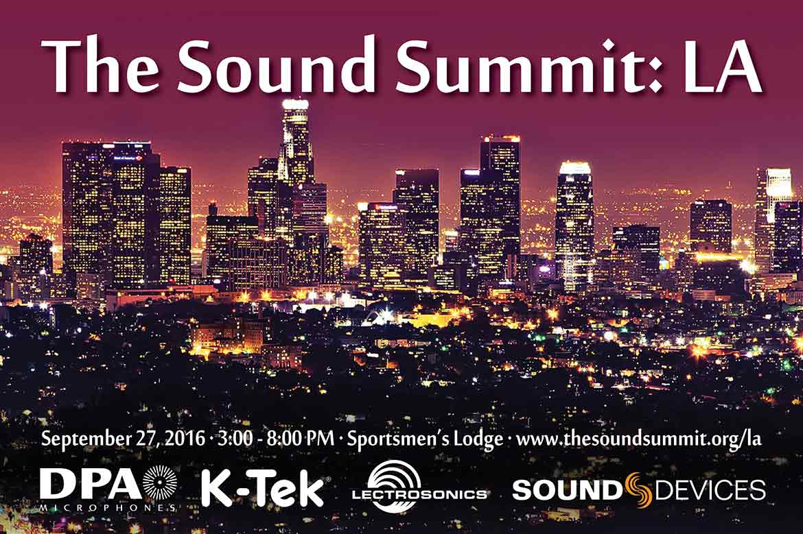 sound-summit-la-1-l.jpg