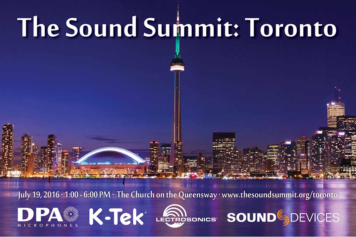 sound-summit-toronto-graphic-l.jpg