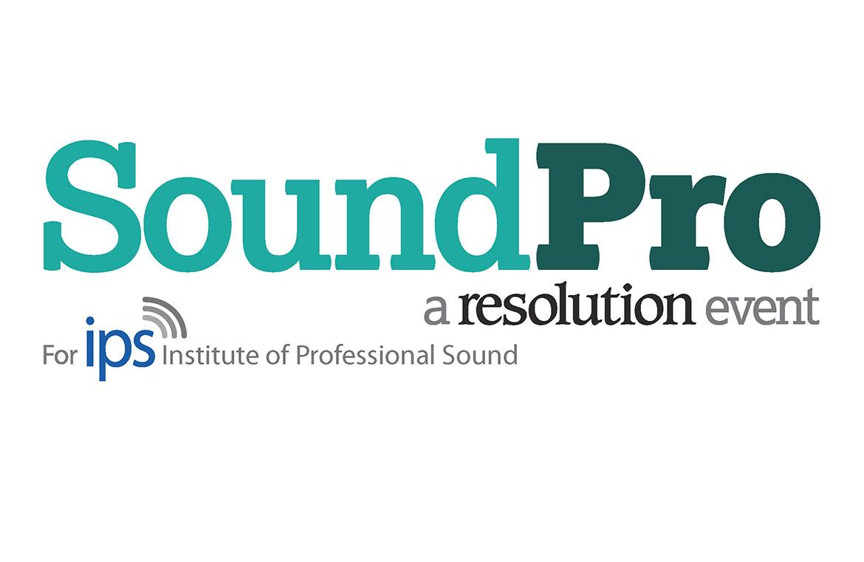 soundpro2016.jpg