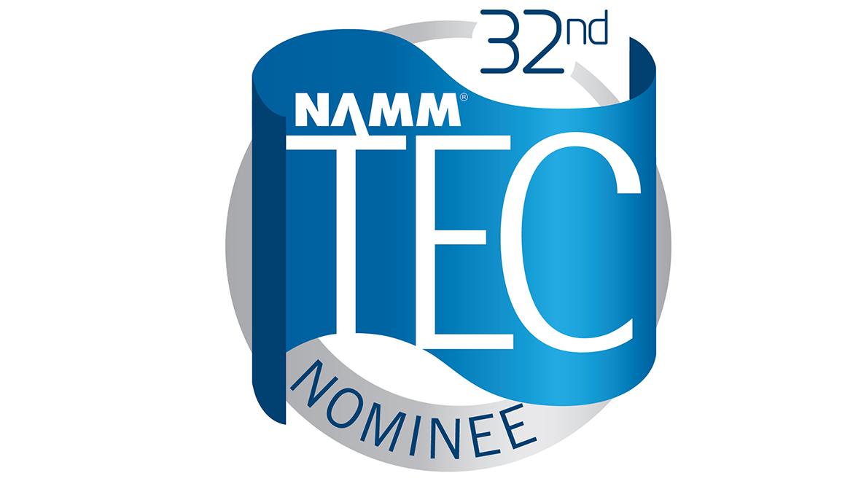 tec-2017-nominee-logo-l.jpg