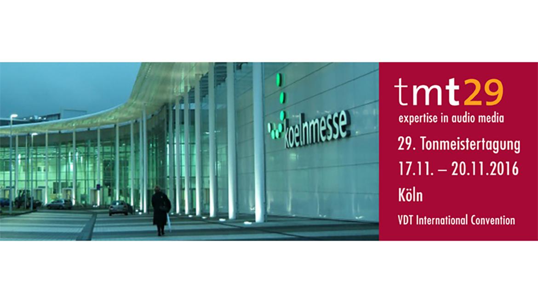 tmt29-banner-l_1.jpg