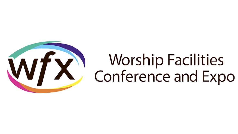 wfx-2016-logo-l.jpg