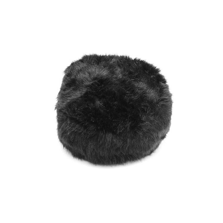 wj5100-fur-windscreen-for-dpa-5100-accessories-dpa-microphones-l.jpg