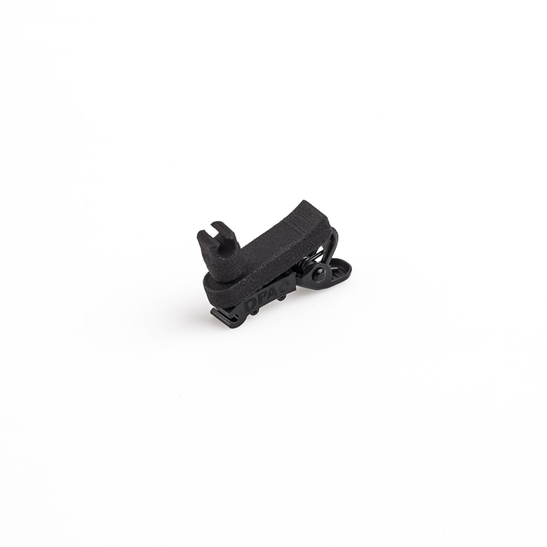 SCM0030-B-8-way-clip-for-subminiature.jpg