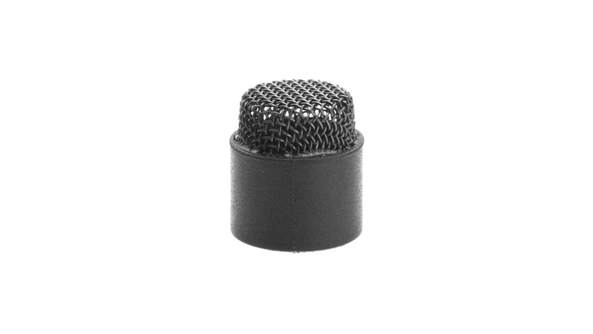 Soft Boost Grid for 4060 Series Lavalier and 4066/4266 Headset (DUA6001, DUA6003, DUA6005, DUA6017)