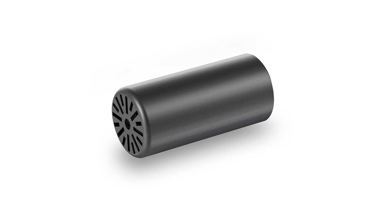Microphone Grid for 6060/6061/6066 (DUA9301-B, DUA9301-F)