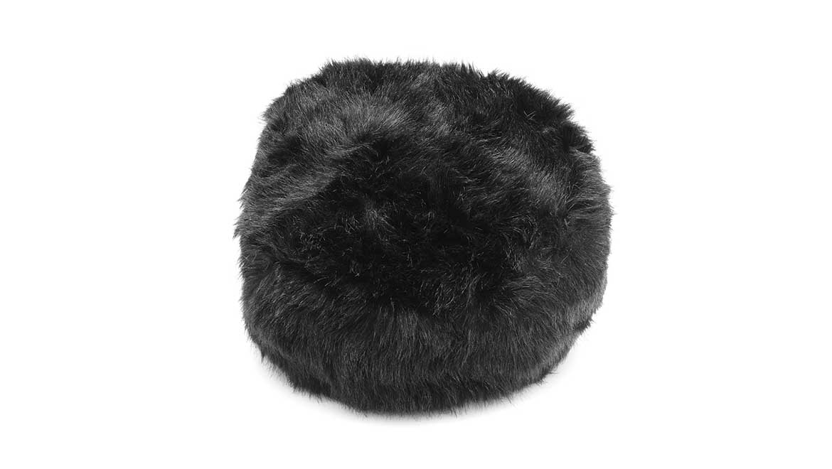 WJ5100-Fur-Windscreen-for-5100-Surround-Microphone.jpg