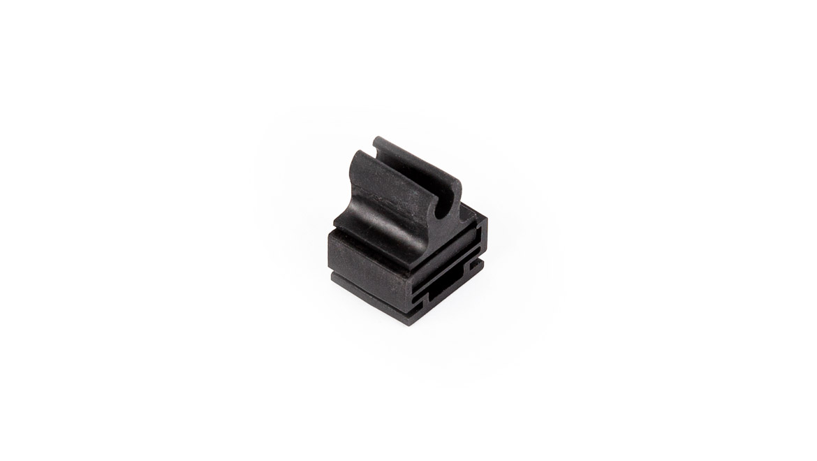 cs4099-cold-shoe-mount-with-standard-quarter-inch-thread-1170x660.jpg