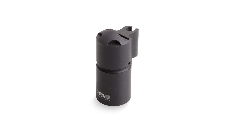 ms4099-holder-vertical-090921-1170x660.jpg