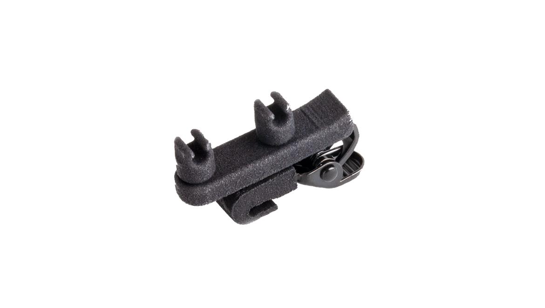 scm0032-b-dual-Clip-for-4060-Series-Lavalier-Microphone-1170x660-171120.jpg