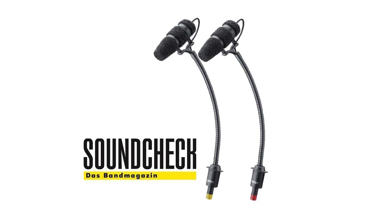 dpa-soundcheck-review.jpg