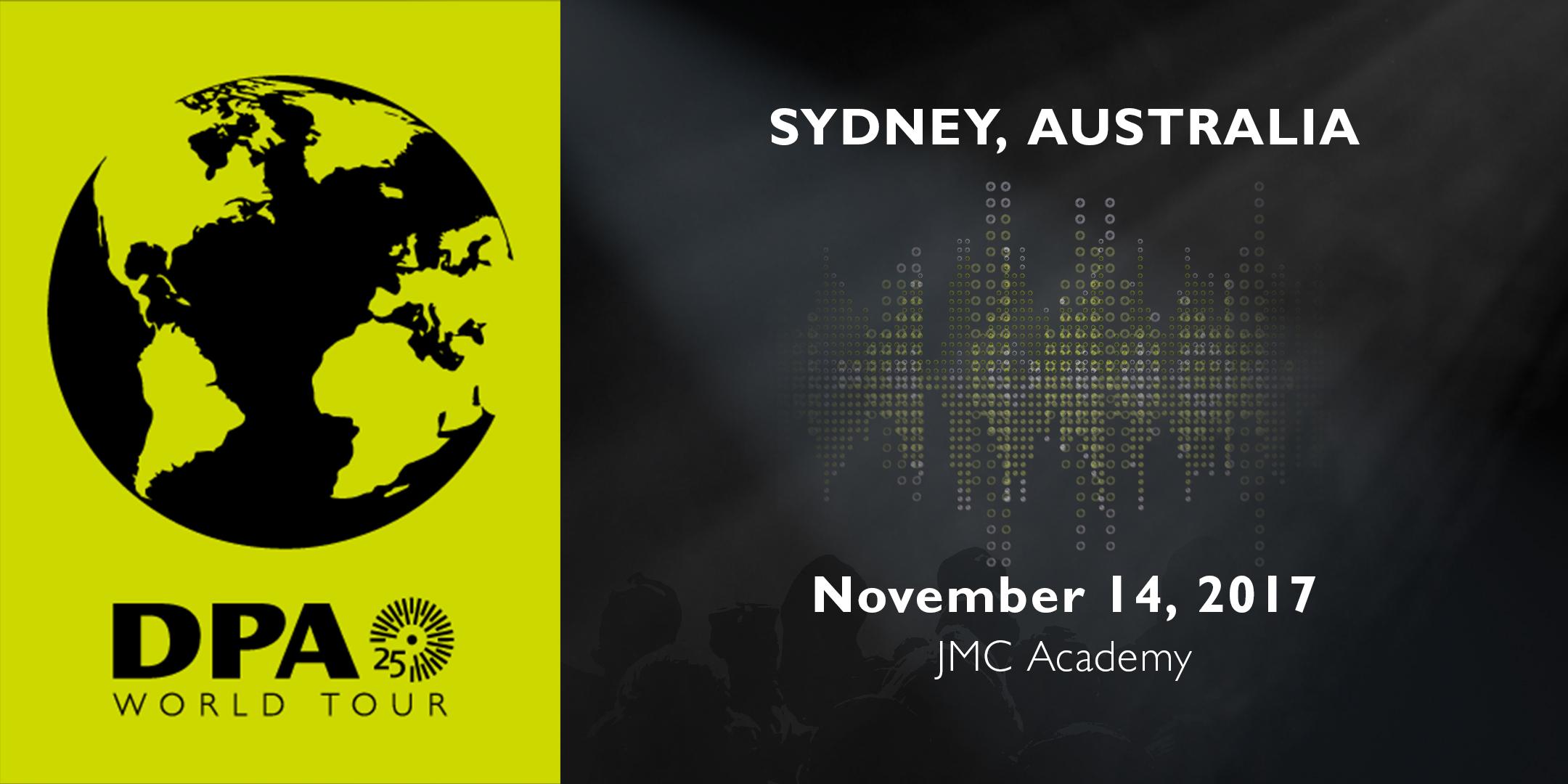 EVENTBRITE-wt-title_sydney-australia.jpg