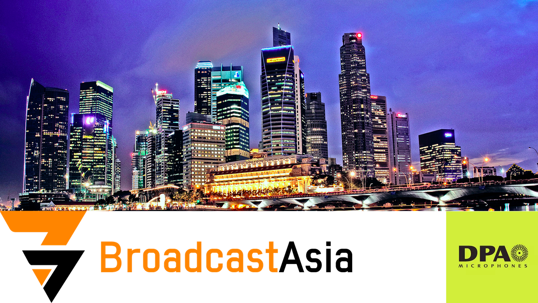 dpa-broadcast-asia.jpg