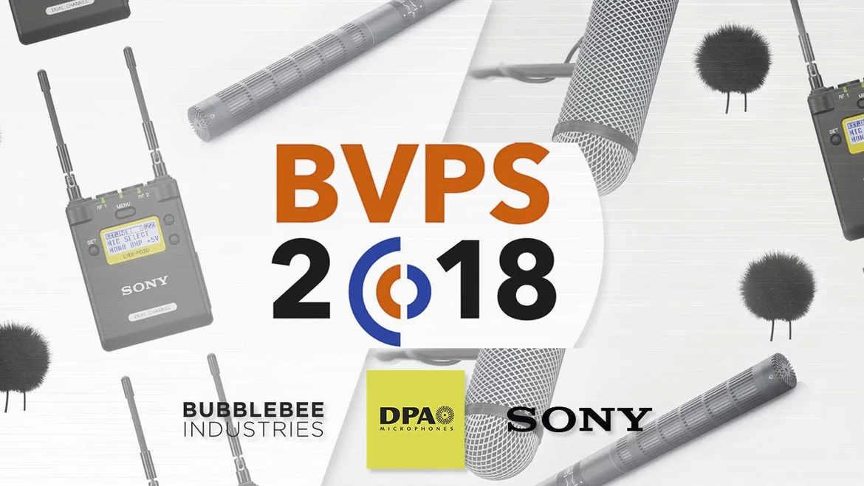 dpa-bvps-2018.jpg