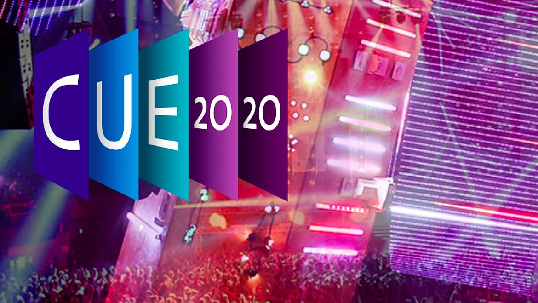 dpa-cue-2020.jpg