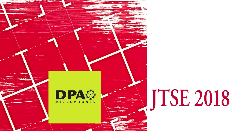 dpa-jtse-2018.jpg