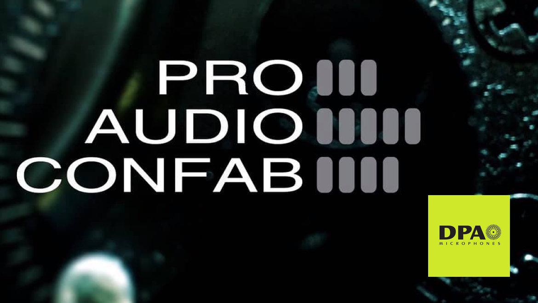 dpa-pro-audio-confab.jpg