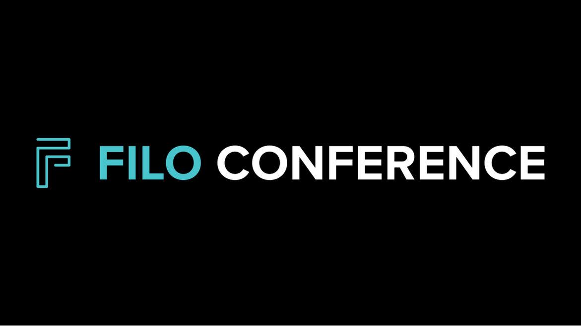 filo-conference-logo-dpa.jpg