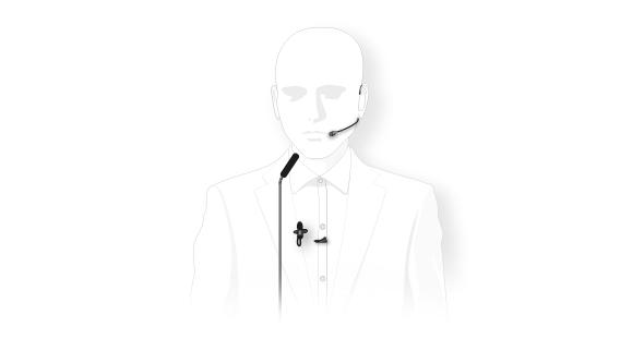 how-application-illustration-590x333-251120.jpg