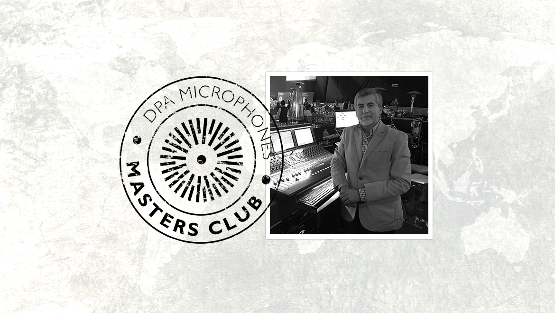 Masters-Club-Luis-Vargas-No108.jpg