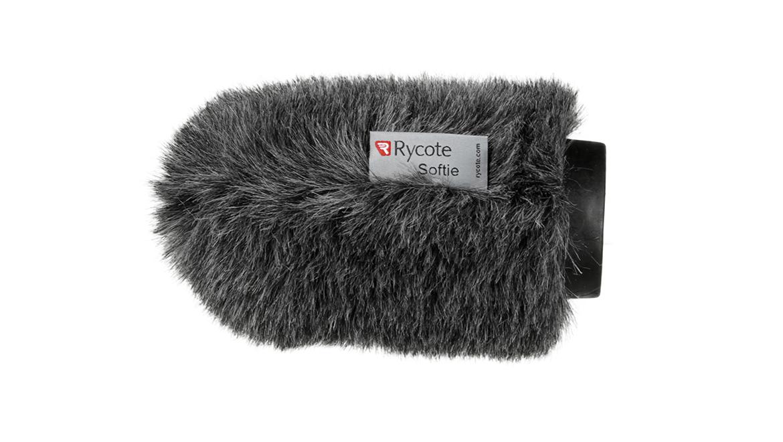 rycote-softie.jpg