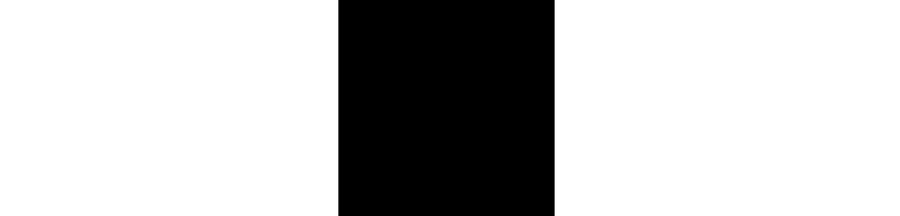 Swiss Beatbox logo