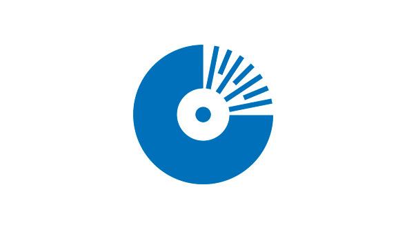core-icon.jpg
